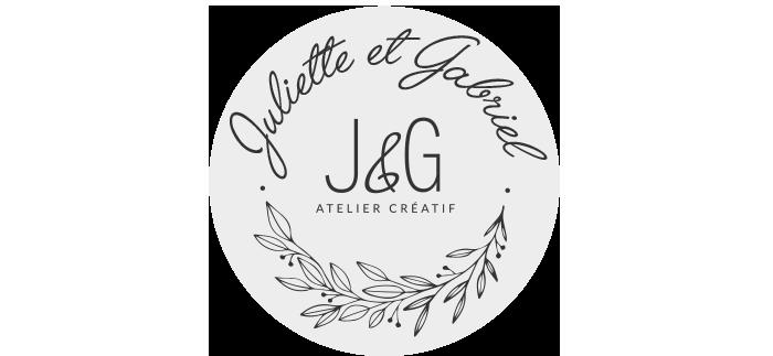 Juliette & Gabriel